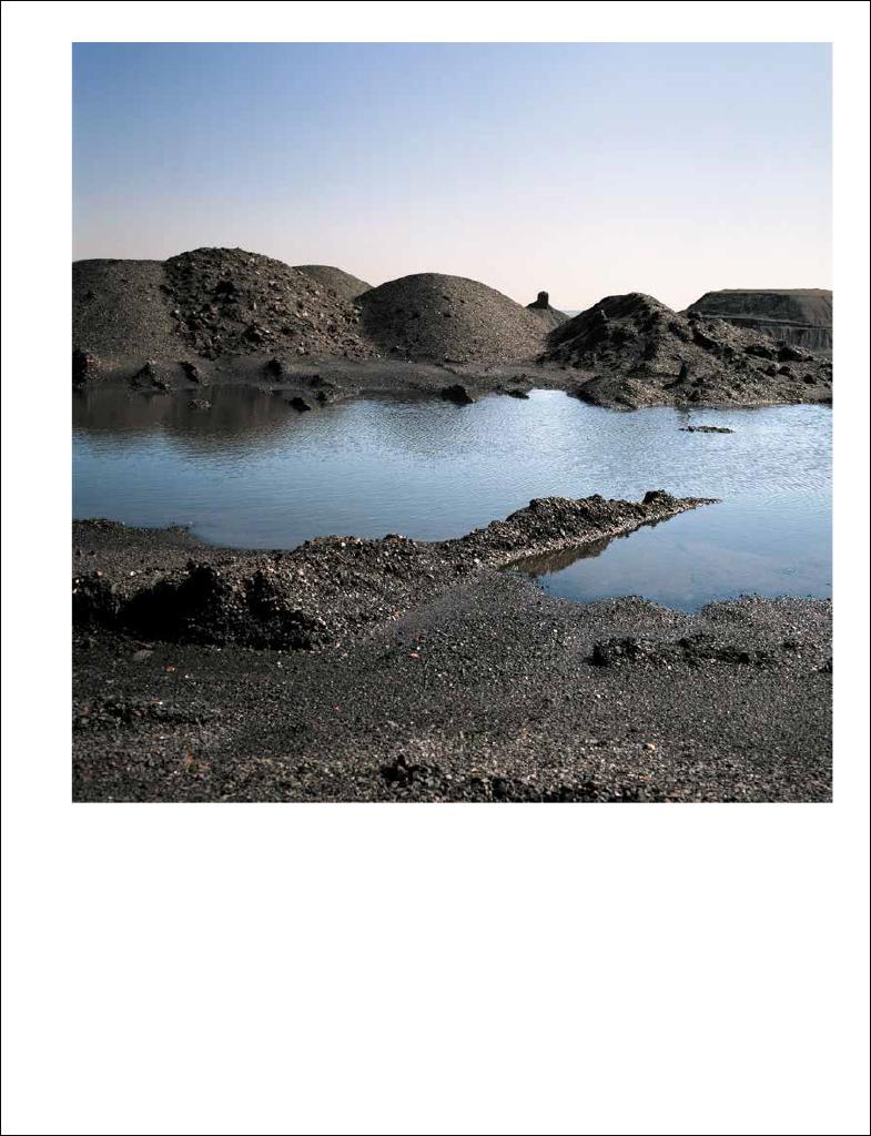 charlesdelcourt-presse03.jpg