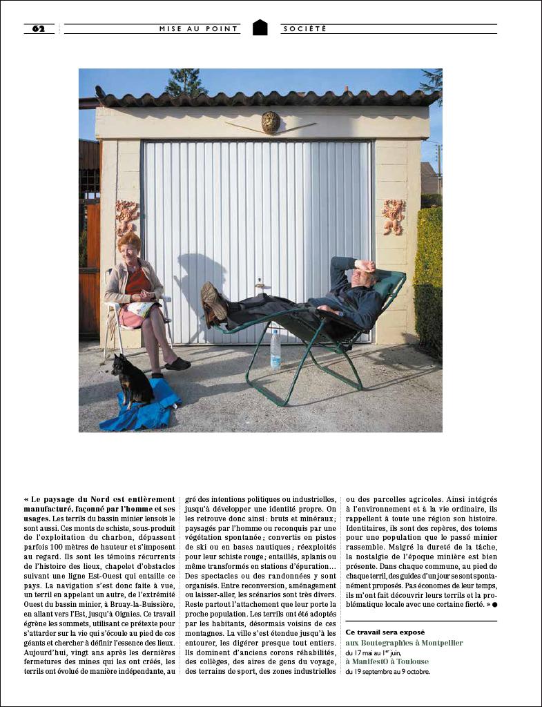 charlesdelcourt-presse06.jpg