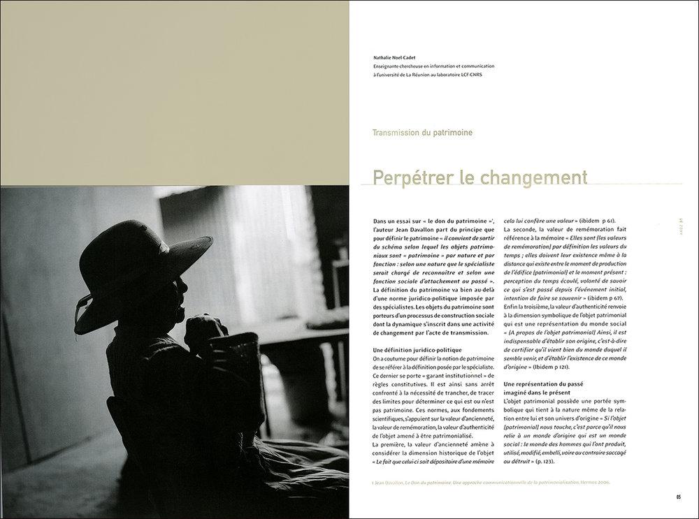 charlesdelcourt-presse10.jpg