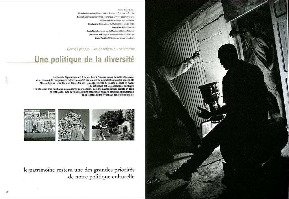 charlesdelcourt-presse11.jpg