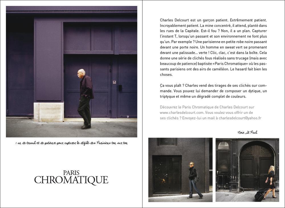 charlesdelcourt-presse13.jpg