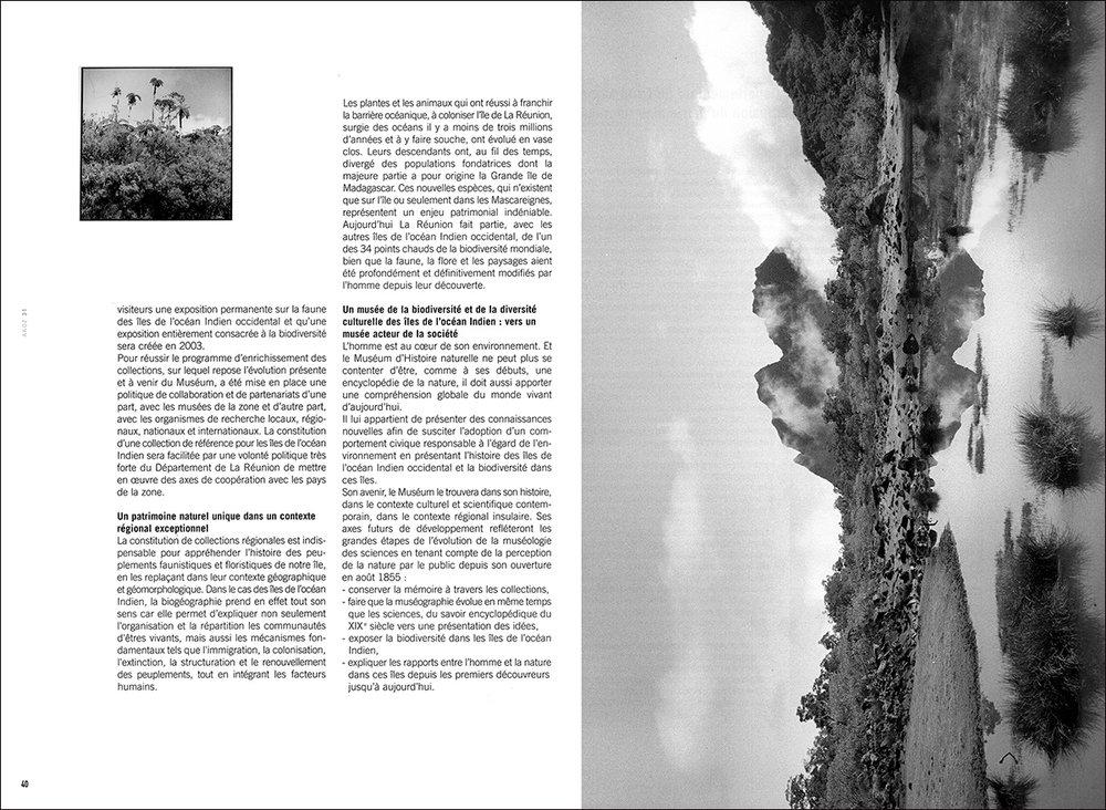 charlesdelcourt-presse12.jpg