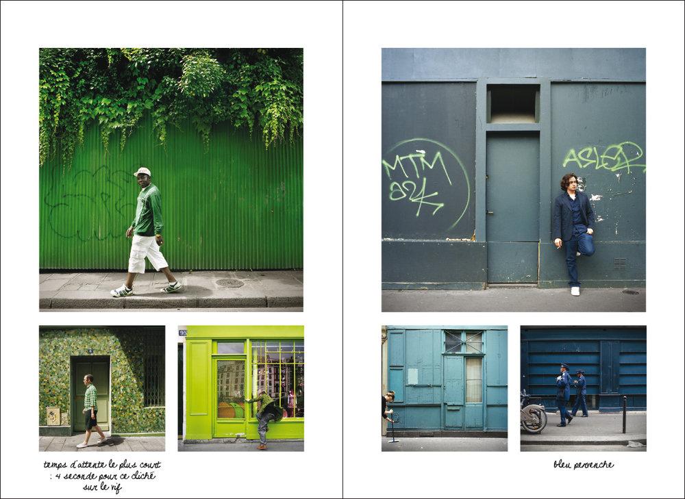 charlesdelcourt-presse16.jpg