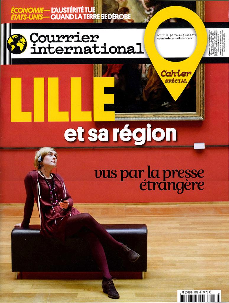 charlesdelcourt-presse18.jpg