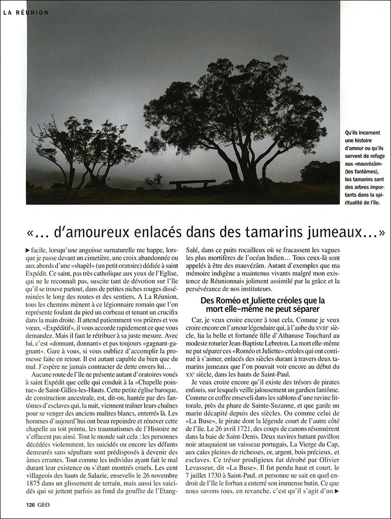 charlesdelcourt-presse32.jpg