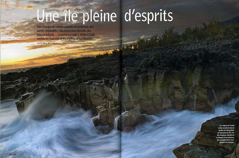 charlesdelcourt-presse34.jpg