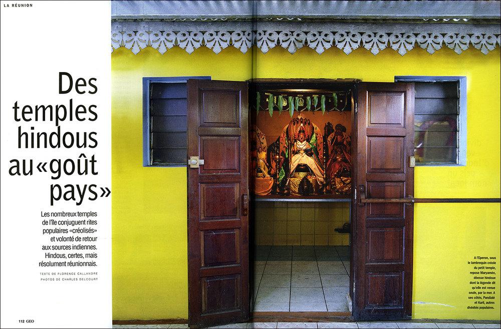 charlesdelcourt-presse37.jpg