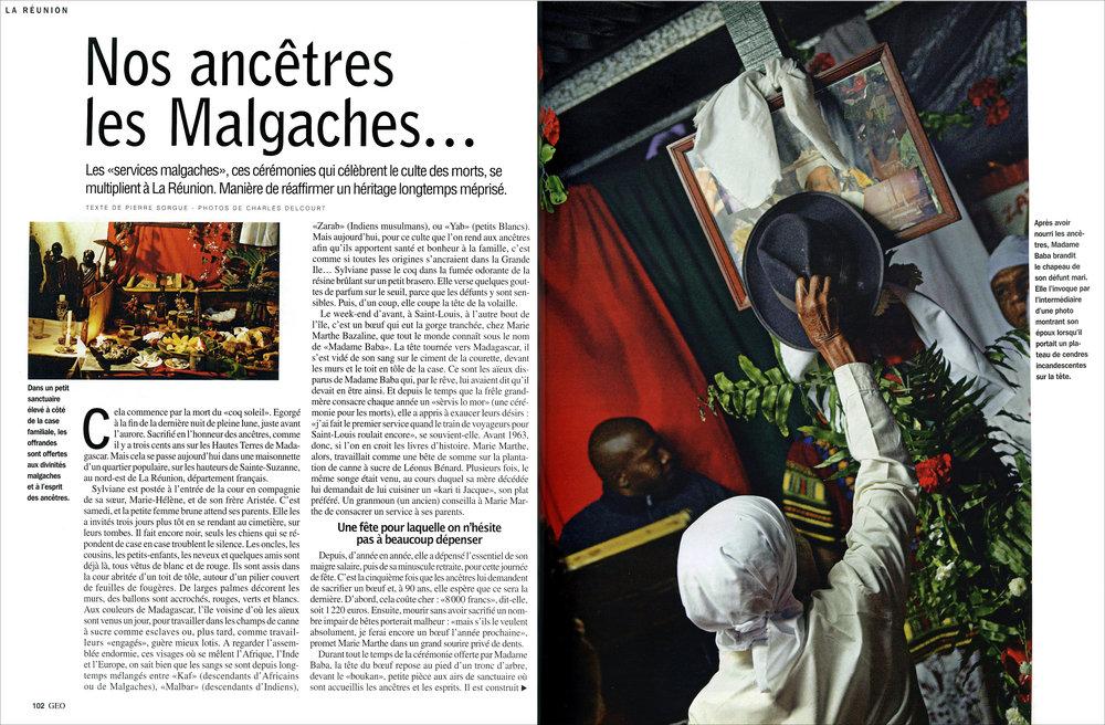 charlesdelcourt-presse30.jpg