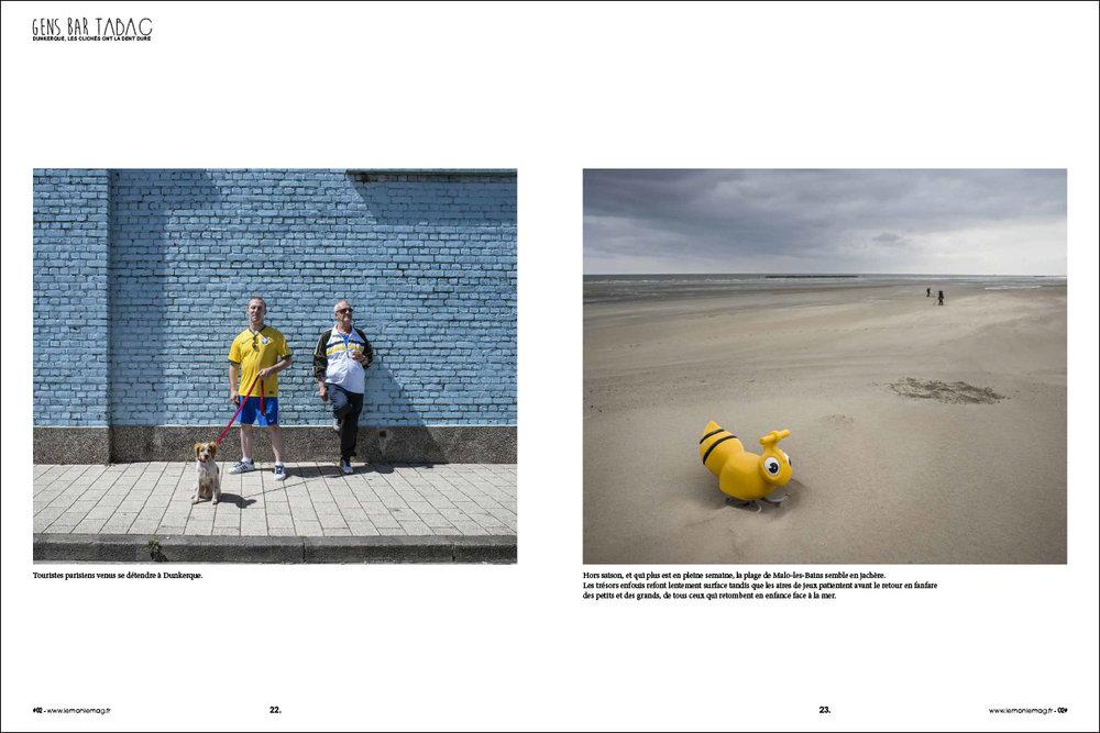 charlesdelcourt-presse44.jpg