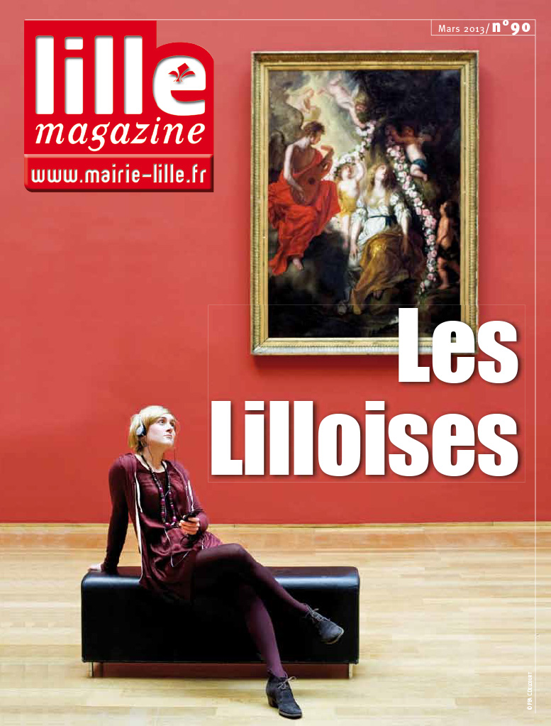 charlesdelcourt-presse47.jpg