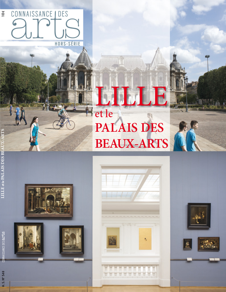 charlesdelcourt-presse48.jpg