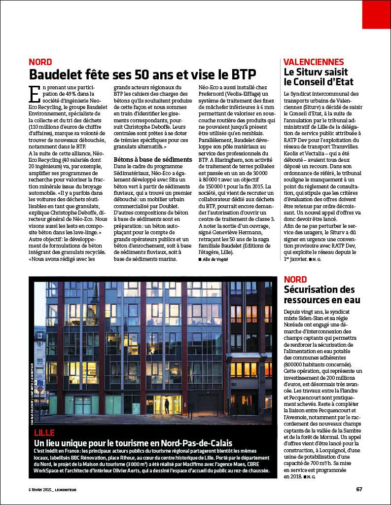 charlesdelcourt-presse51.jpg