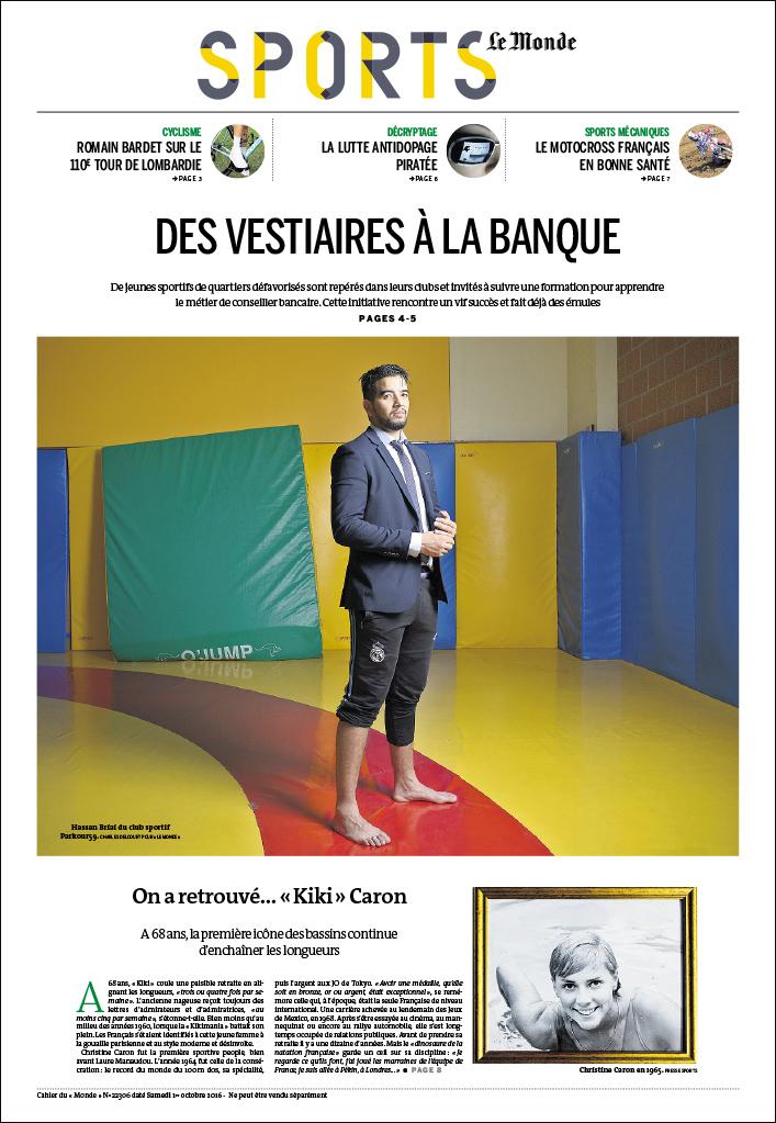 charlesdelcourt-presse54.jpg