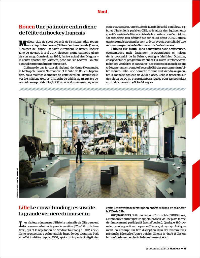 charlesdelcourt-presse56.jpg
