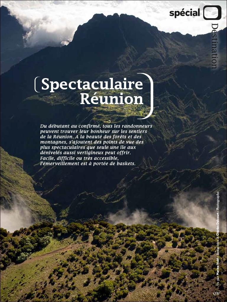 charlesdelcourt-presse57.jpg