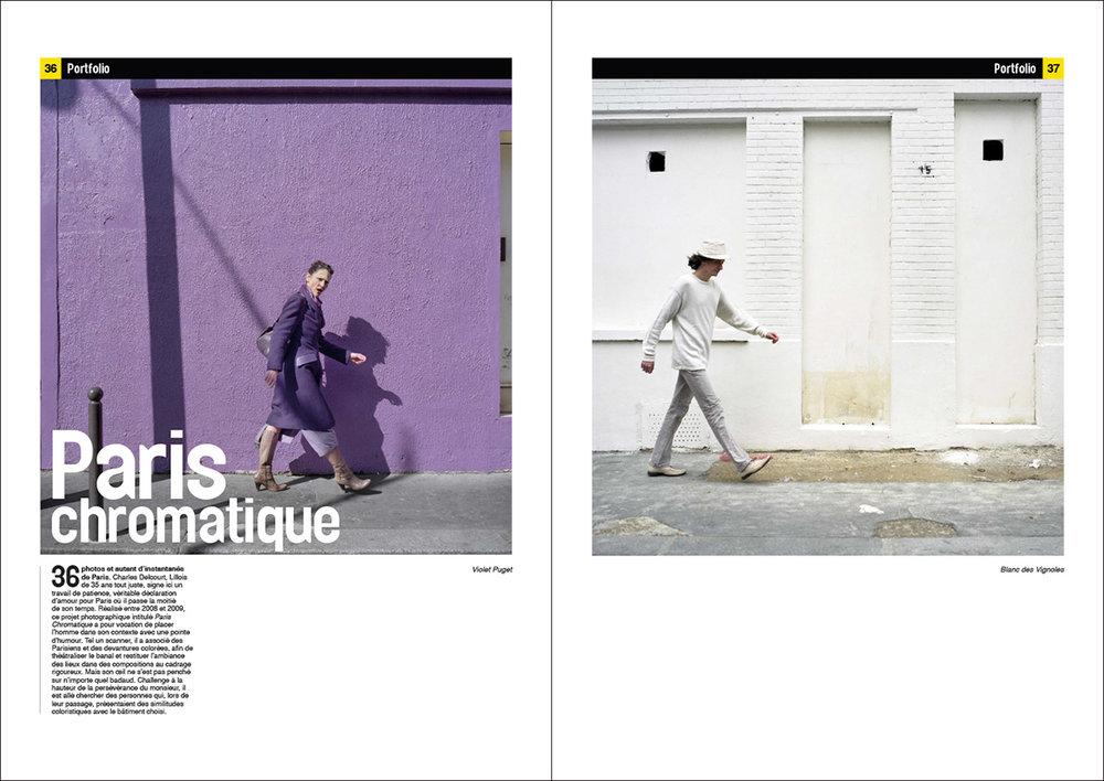 charlesdelcourt-presse64.jpg