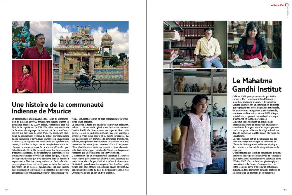 charlesdelcourt-presse63.jpg