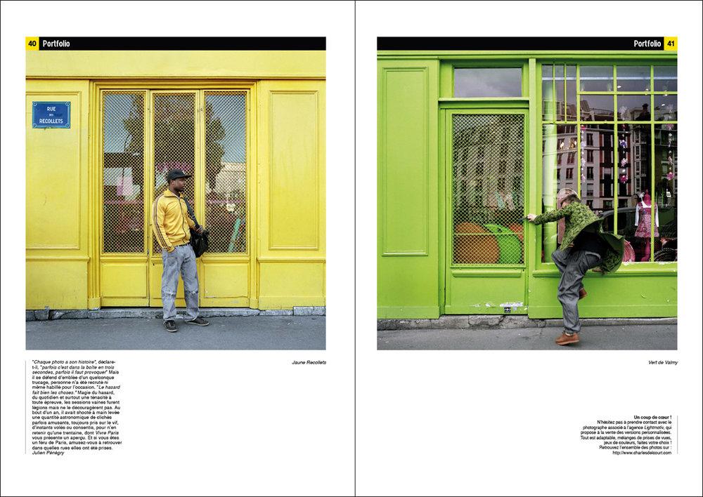 charlesdelcourt-presse66.jpg