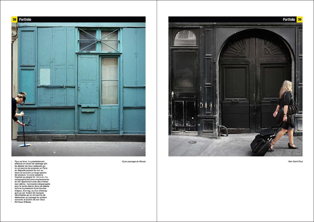 charlesdelcourt-presse65.jpg