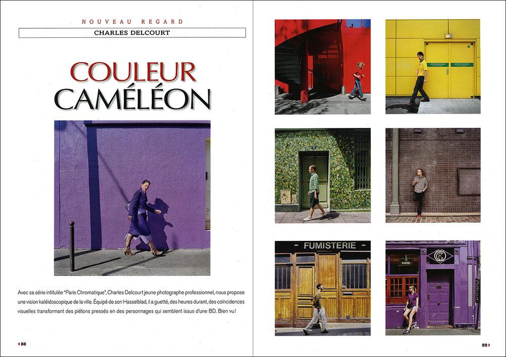 charlesdelcourt-presse68.jpg