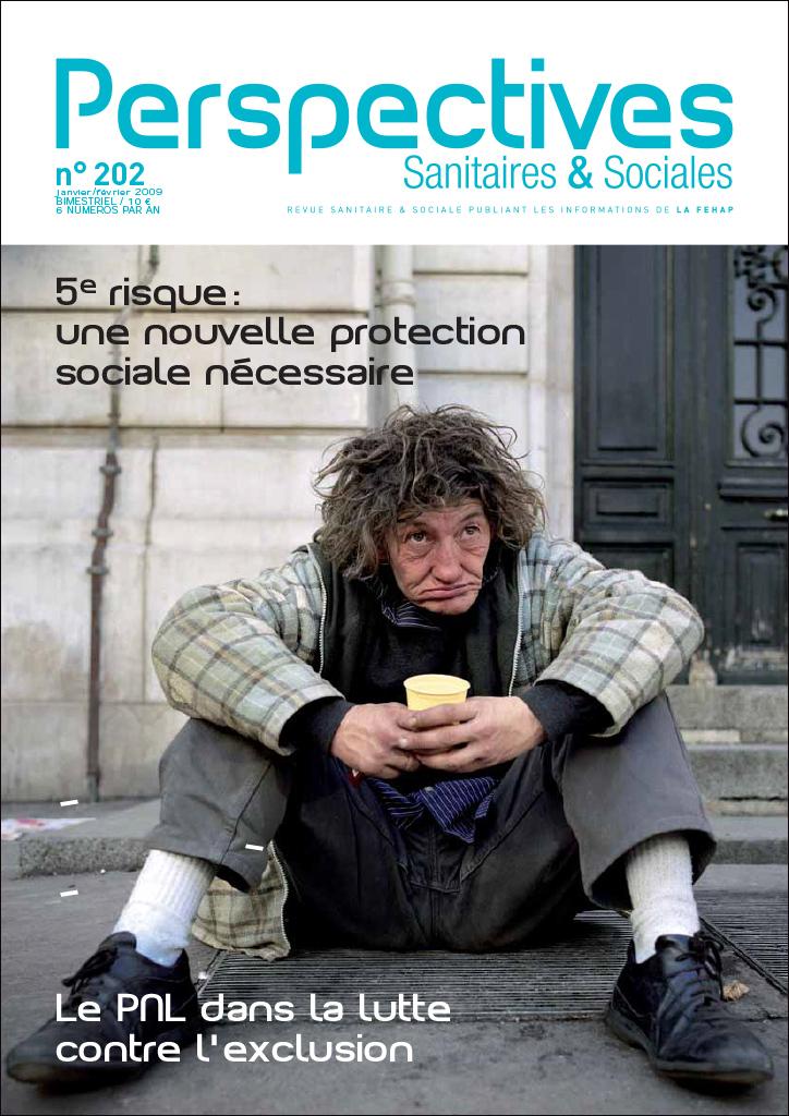 charlesdelcourt-presse67.jpg