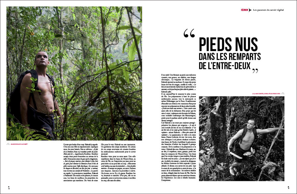 charlesdelcourt-presse75.jpg