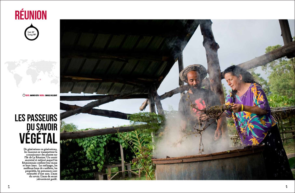 charlesdelcourt-presse74.jpg