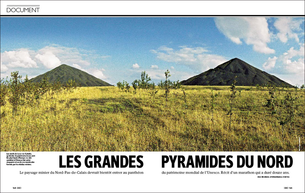 charlesdelcourt-presse80.jpg