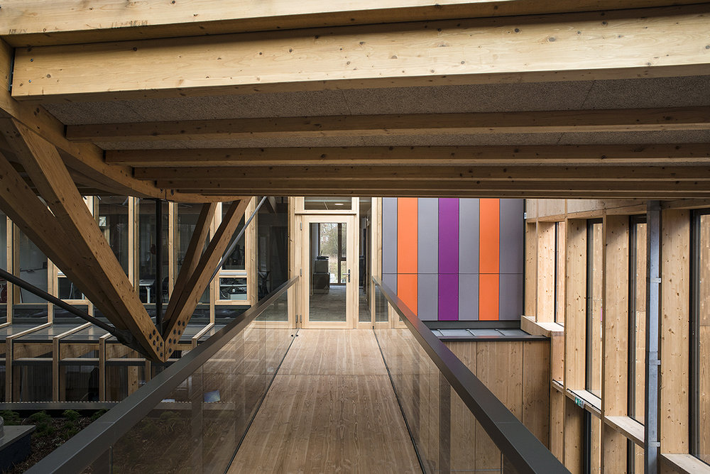 charlesdelcourt-architecture096.jpg