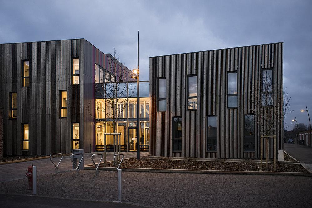 charlesdelcourt-architecture102.jpg
