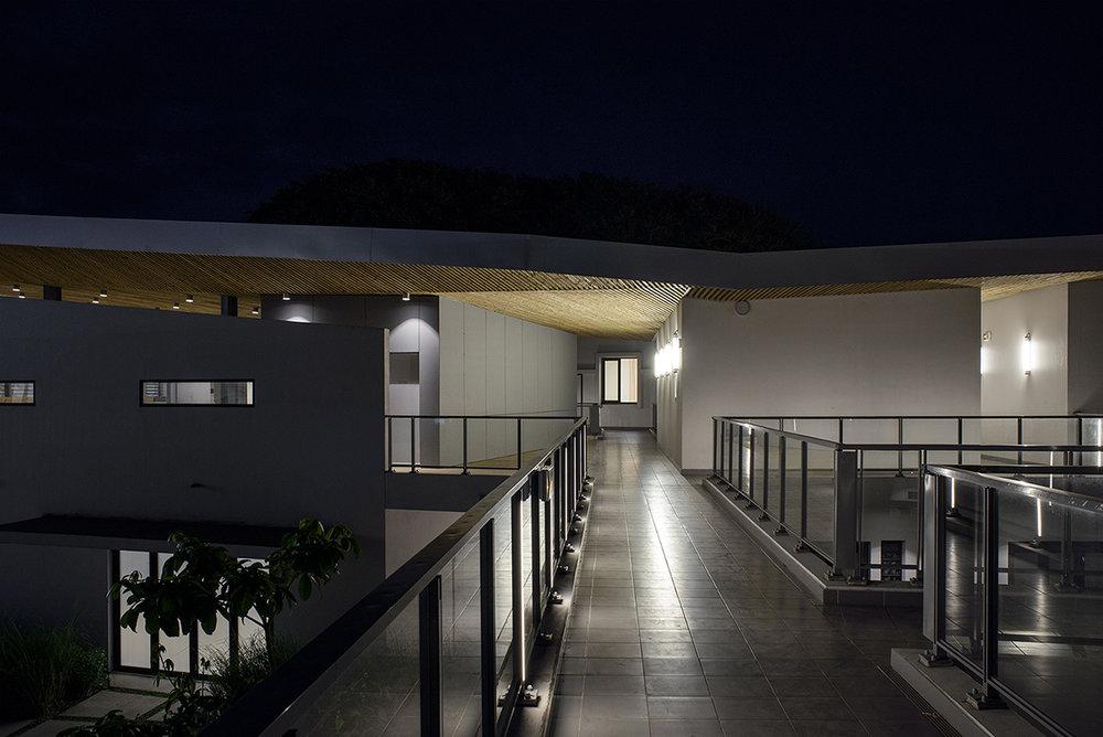 charlesdelcourt-architecture061.jpg