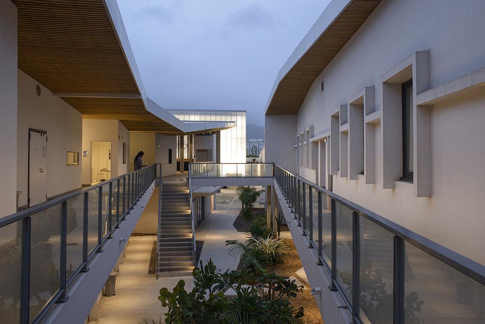 charlesdelcourt-architecture063.jpg