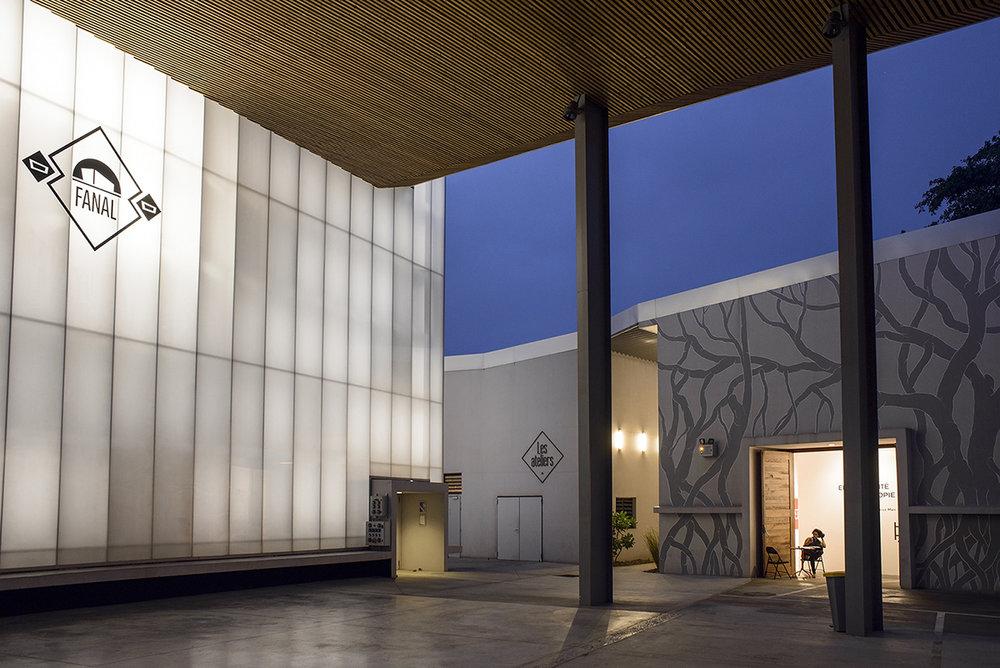 charlesdelcourt-architecture067.jpg
