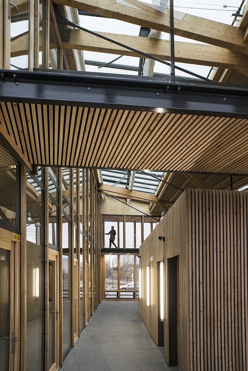 charlesdelcourt-architecture097.jpg