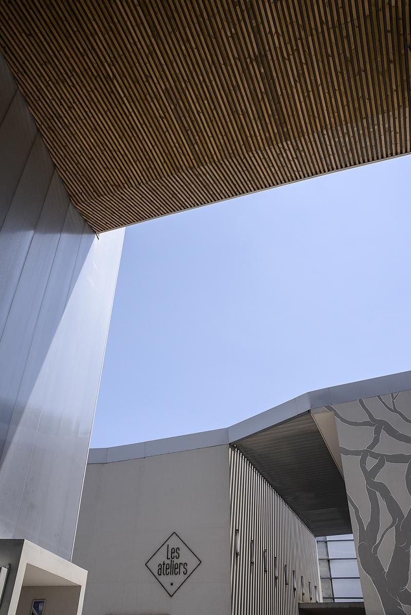charlesdelcourt-architecture057.jpg
