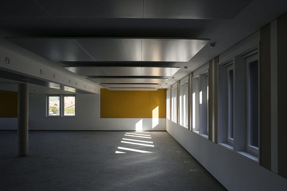 charlesdelcourt-architecture062.jpg