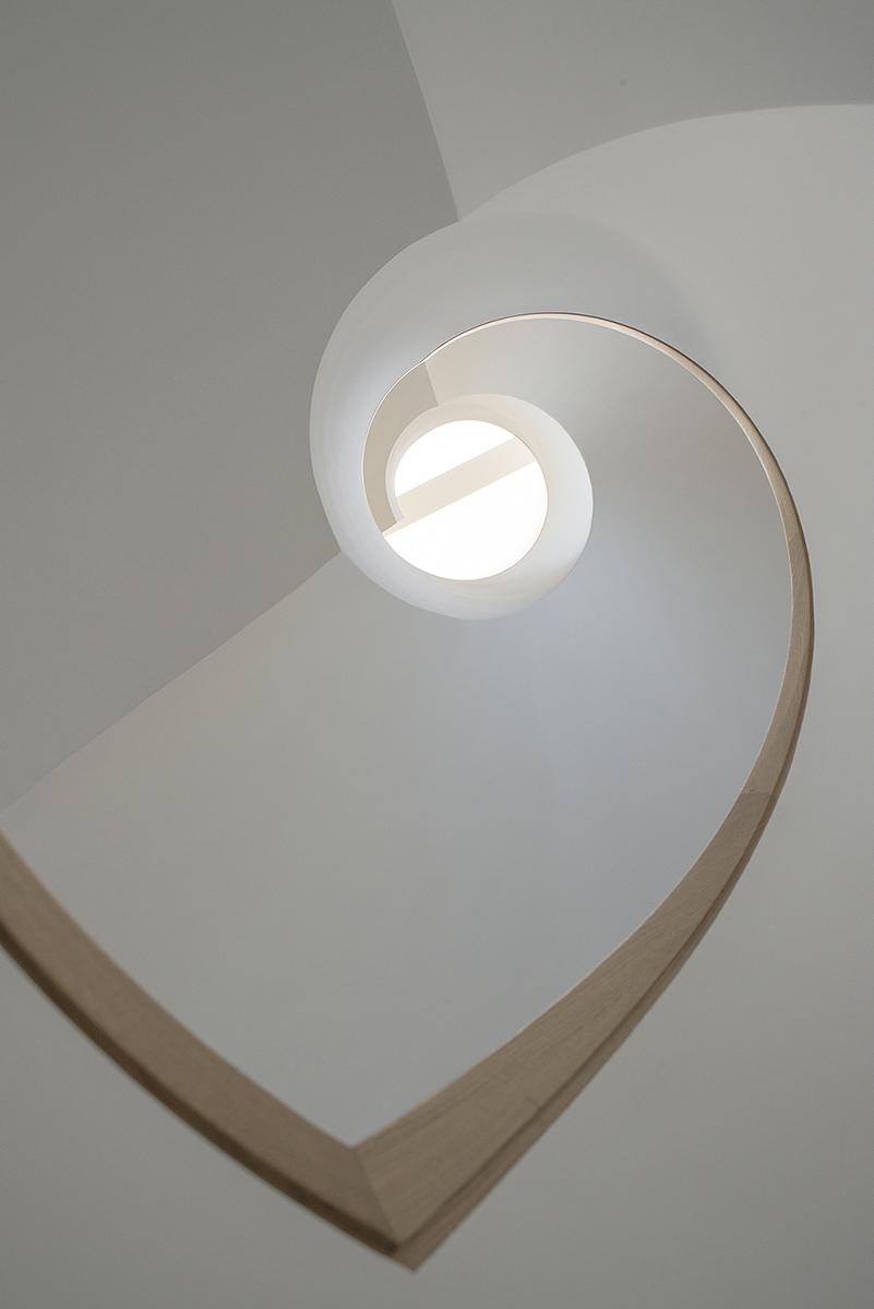 charlesdelcourt-architecture058.jpg