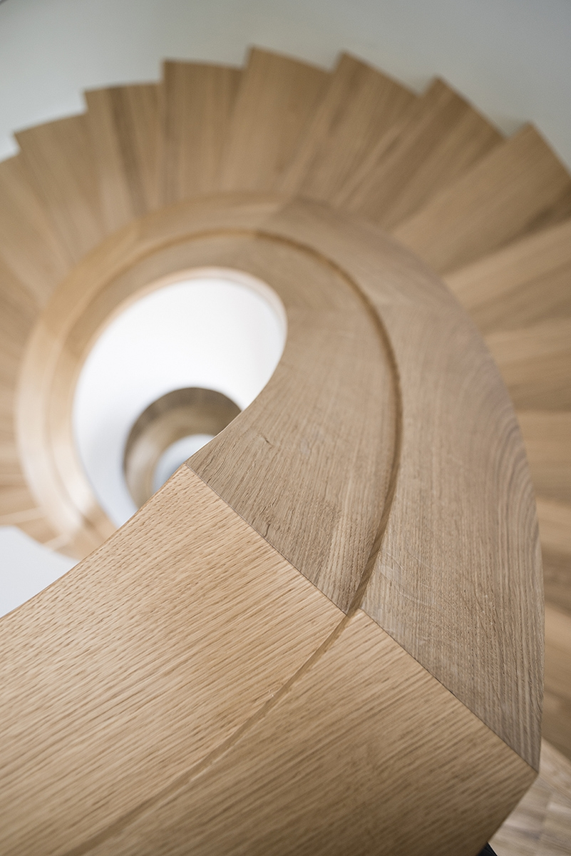 charlesdelcourt-architecture056.jpg