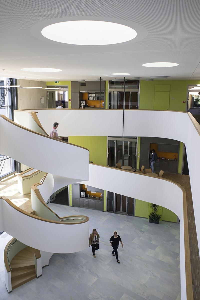 charlesdelcourt-architecture044.jpg