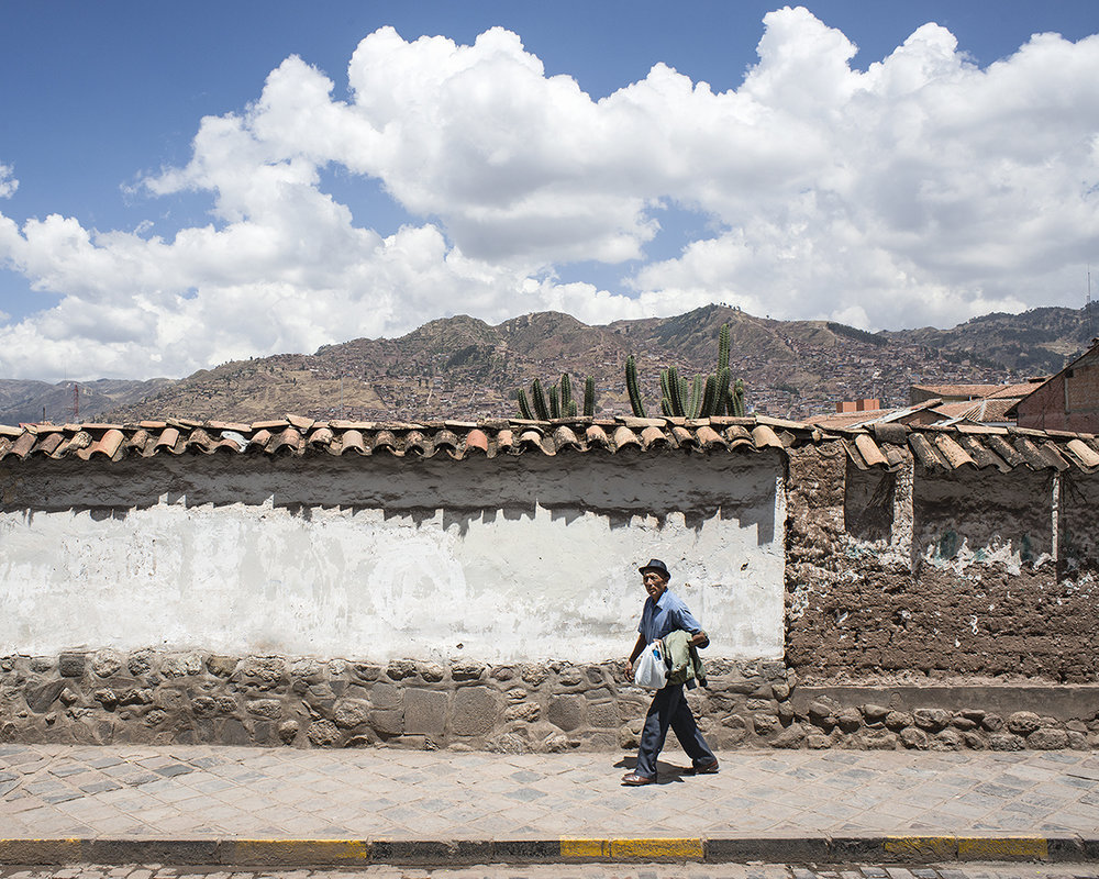 peru cusco street.jpg