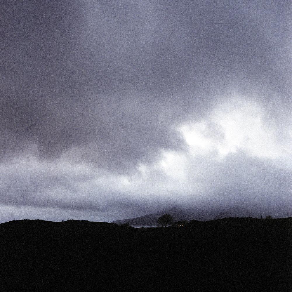 charlesdelcourt-eigg-scotland47.jpg