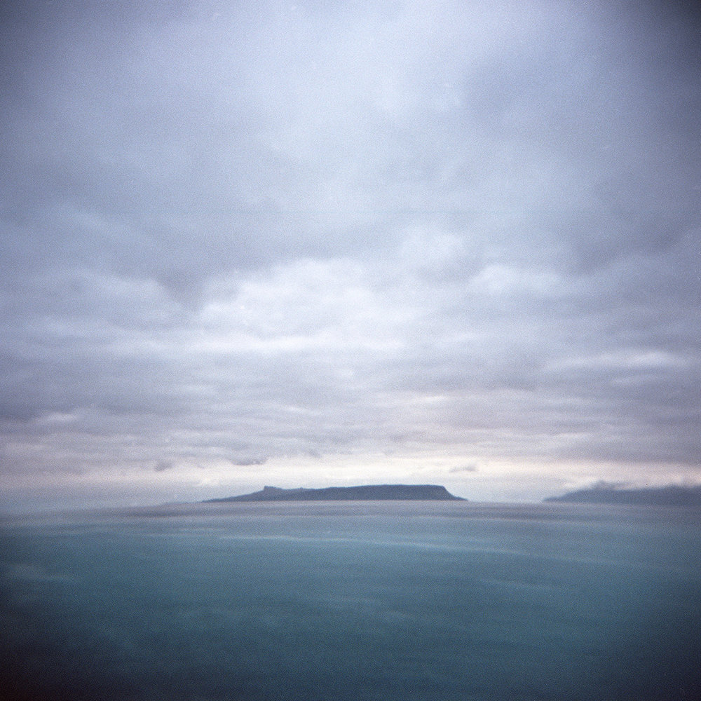 2017 08 Eigg from mallaig.jpg