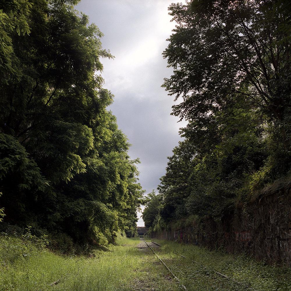charlesdelcourt-petite-ceinture37.jpg