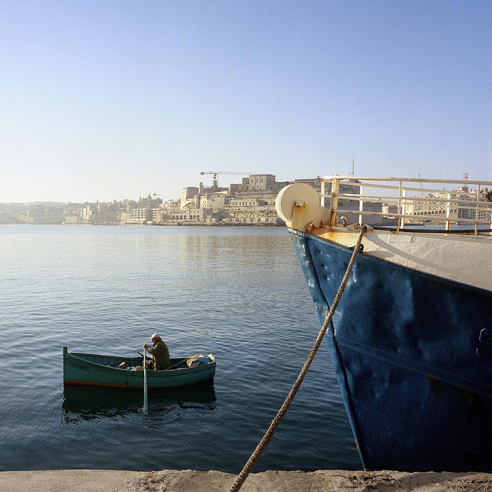 charlesdelcourt_mediterranee47.jpg