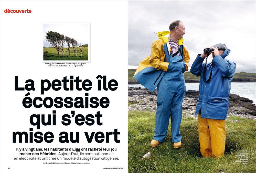 charlesdelcourt-presse100.jpg