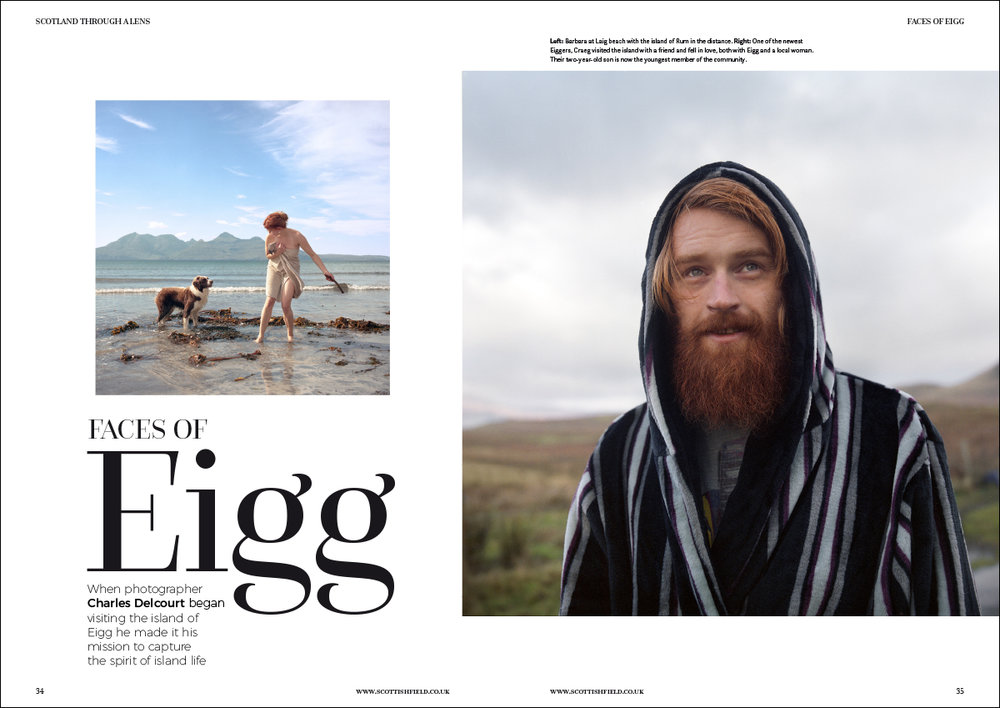 SF_Faces of Eigg-1.jpg