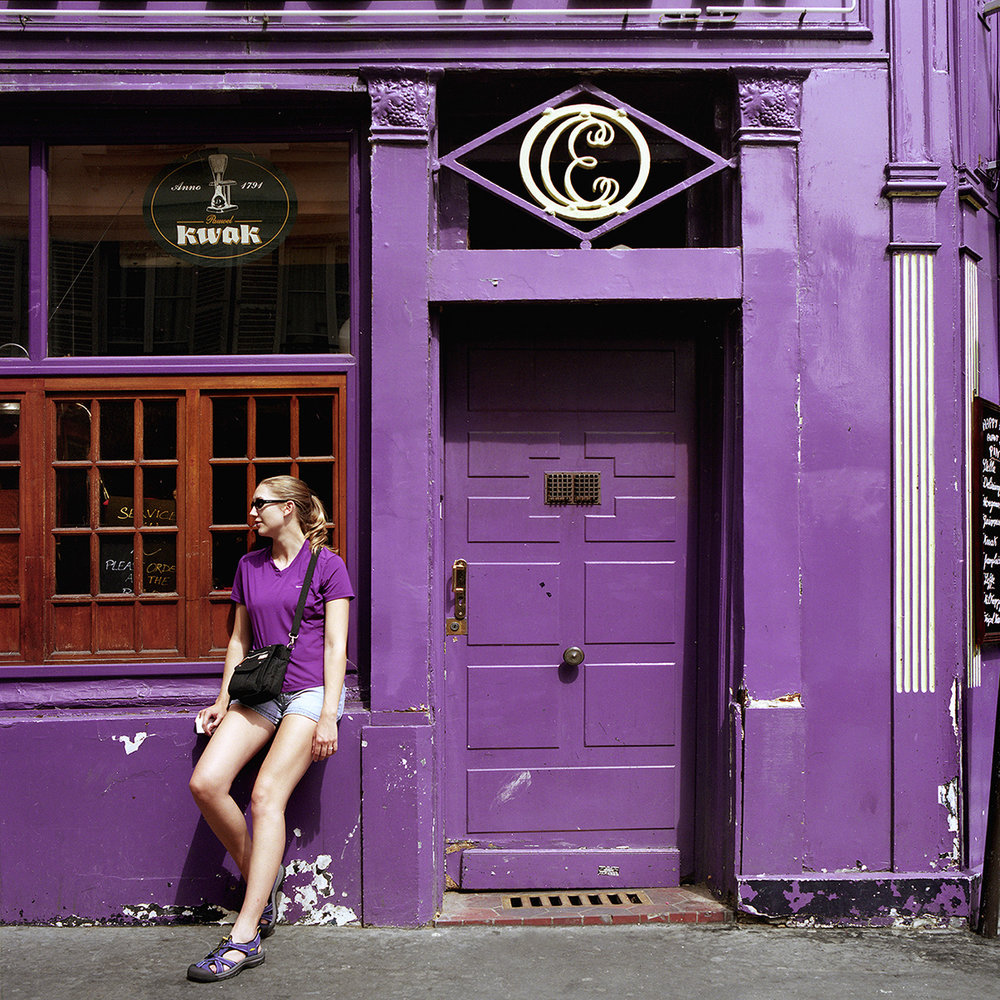 charlesdelcourt-paris-chromatique4.jpg