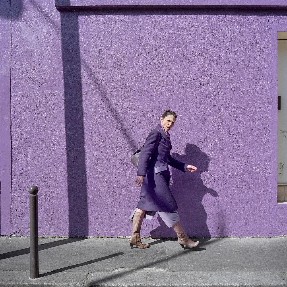 charlesdelcourt-paris-chromatique5.jpg
