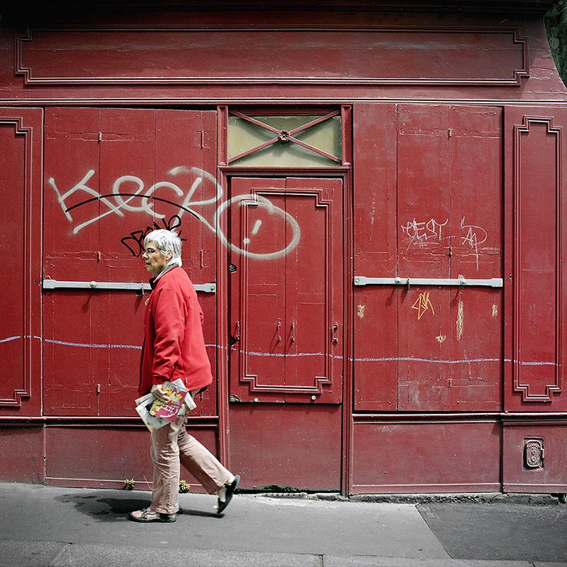 charlesdelcourt-paris-chromatique8.jpg