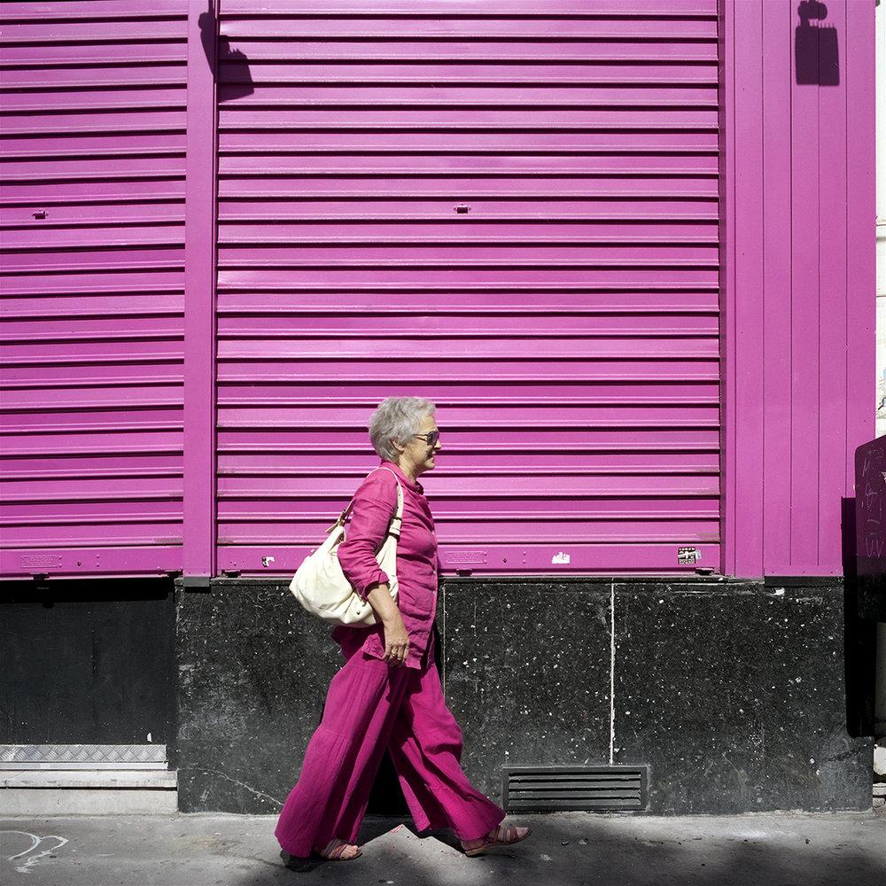 charlesdelcourt-paris-chromatique6.jpg